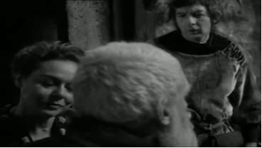 "Figure 12: Goneril asks her father to ""disquantity"" his train"