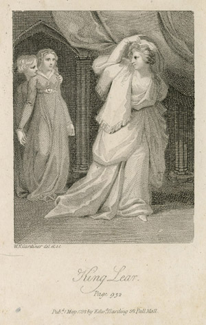 Figure 15. William Nelson Gardiner, King Lear (1798)